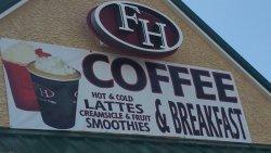Fox Hollow Coffee