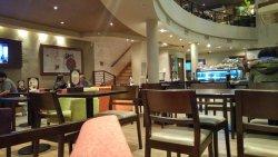 Tienda De Cafe