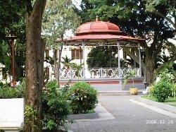 Duarte Park