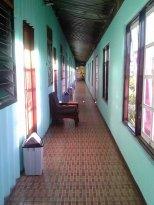 Nayak Hotel