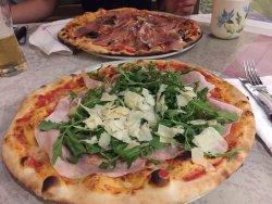 Pizzeria Ristorante Arcadia