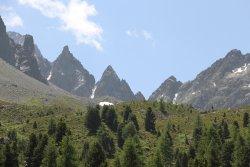 Haus Tirol Pension