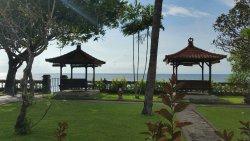 Hotel Aditya Beach Lovina