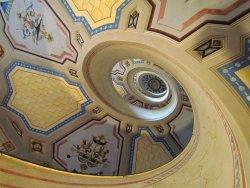 Palazzo Barozzi