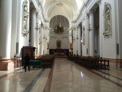 Cattedrale di SS. Annunziata