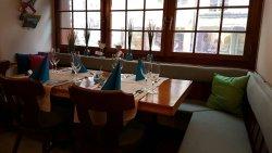 Restaurant Laterne