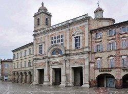 Collegiata di Santa Maria Assunta