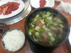 Double Mun Restaurant