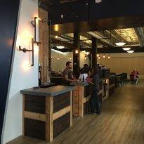 MoAV Coffee House