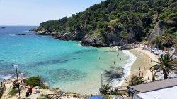 Arcipelago Tremiti
