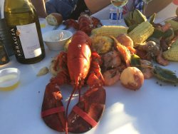 Sbragia Family Vineyards