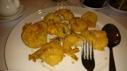 Dromana Dumpling Restaurant