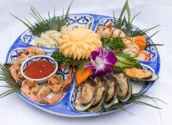 Manow Thai