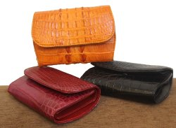 Anh Thu Leather