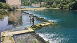 Cantiere Navale Romano di Stifone