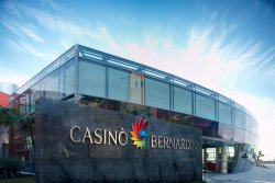 Casino Bernardin