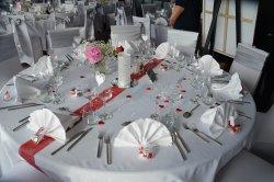 Restaurant La Pleiade