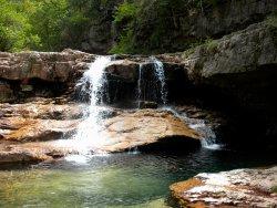 Blue Ridge Hiking Adventures