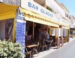 Restaurant le Tabou
