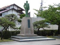 大隈記念館