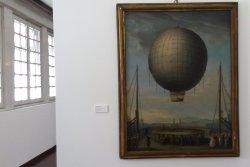 Museo della Societa Gallaratese per gli Studi Patri