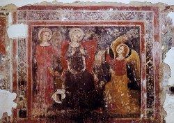 Monastero di San Marco