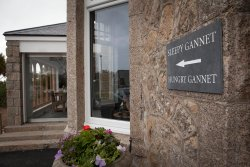 The Gannet Inn