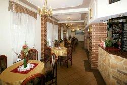 Restauracja Pod Orlem
