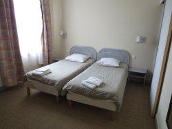 Hotel Phoebus