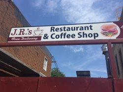 Jrs Coffee Shop