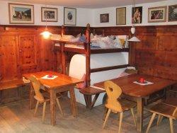Baumann Tavern