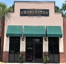 Charleston Specialty Foods