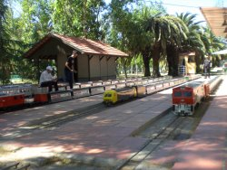 Parc de Can Marcader