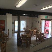 The Sail Loft Cafe