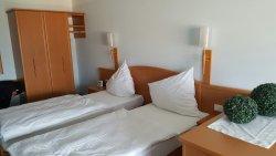 Hotel Schuenemann
