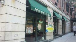 That ol' Brooklyn Italian charm