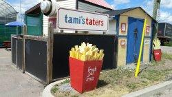 Tami's Taters
