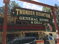 ‪Thunder Mountain General Store and Deli‬