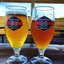 County Road Beer