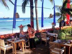 Nusa Indah Bar & Restaurant