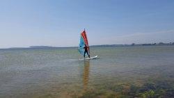 Rügen-Kite