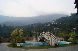 Panoramic Indeed!!!