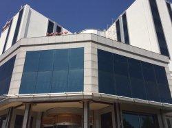 Emex Hotel