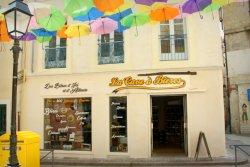 La Cave à Bières Béziers (Beer Store)