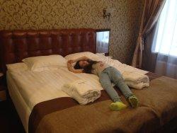 Nikonov Hotel