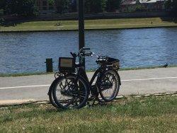 KRK BIKE RENTAL Wypożyczalnia Rowerów