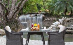 The Gateway Resort Corbett