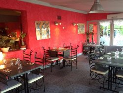 Restaurant Le Melody