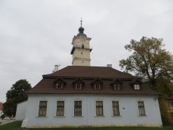 St. George's Church