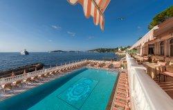 La Reserve de Beaulieu Hotel & Spa